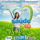 Saúde 4D