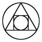 Podcast de Pasajes Post-Alquímicos