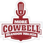 Episode 145: Predicting a big change at QB for Mississippi State