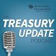#22 - Treasury's Journey in the Use of Robotic Process Automation (RPA)
