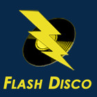 Flash Disco - 20 de Enero de 2020