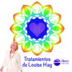 Tratamientos de Louise L. Hay