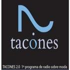 Tacones 2.0 nº18