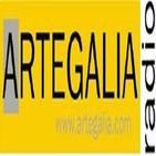 Promos Artegalia