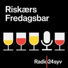 Riskærs Fredagsbar 07-12-2018 (2)