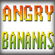 "Rotten Banana Cast Episode 6- ""Be gone when I return"""