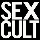 SEX TAPES THE SEX CULT RECORDS PODCAST