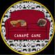 Le Canapé Game - S01E04 - Dans Canalive, il y a ... (Smash Bros Ultimate, Pokemon Let's Go, Valkyria Chronicles 4, Z...