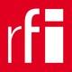 """La fonoteca de RFI - voces de mujeres africanas para """"crear conciencia"""""""