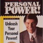 Anthony Robbins - Personal Power