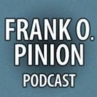 Frank O. Pinion 2018-11-08 Hour 1
