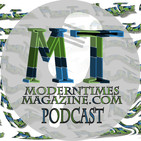 Modern Times Podcast