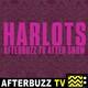 Harlots Season 2 After Show Promo!