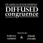 Diffused Congruence: The American Muslim Experienc