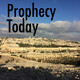 Prophecy Today Weekend - August 8 2020