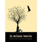 Entrevista con Cristina Morales sobre su novela 'Lectura fácil'
