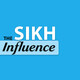 Jasdeep Singh, Privacy Compliance Team Lead | The Sikh Influence
