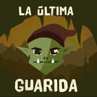La Última Guarida