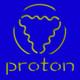 Proton035 – Gretchenfrage – Cobalt – E-Gitarre