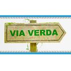 Via Verda (25-06-20)