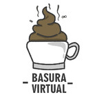 Podcast Somos Basura Virtual T01 P08