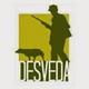 Programa 521 - DESVEDA caza, pesca, tiro deportivo, medio rural