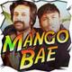 """Mango Bae #78: """"Too High"""""""