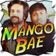 "Mango Bae #60: ""Zubi Ahmed (pt 1)"