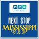 Next Stop MS | Pop Up Oxford; 10th Annual Clarksdale Film & Music Festival
