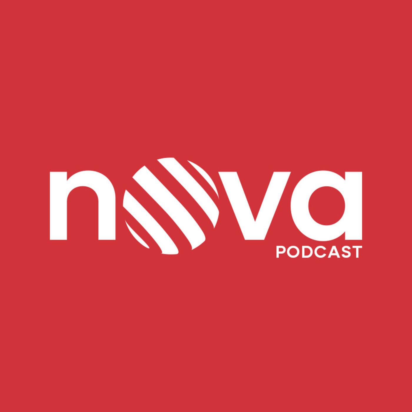 Ranní podcast / 21. 10. 2020