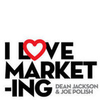 Celebrity Supermensch with Shep Gordon - I Love Marketing Episode #301