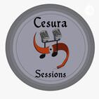 Cesura Sessions