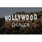 Hollywood Chungo