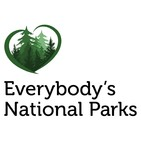 ENP 16 Visiting National Parks by RV