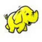 Hadoop, The Cloudera Development Kit, Parquet, Apache BigTop and more with Tom White