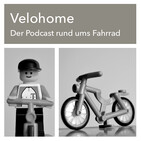 Velohome 302 – Die Premiere: Der Domestik / Road to Roubaix Velokultur #1