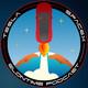 Privatflüge zur ISS, Übernachtungskosten und Forschung an Bord der ISS