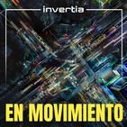 Ramón Piñeiro (Acciona): Hay un afán imparable para que la movilidad después del Covid sea verde y sostenible