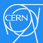 CERN - Large Hadron Collider Podcast