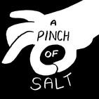 Smash Ultimate DLC is yet more Fire Emblem - A Cast of Salt #69