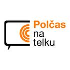 Michal Handzuš hovorí o repre, Chárovi a deťoch. (15 min.)