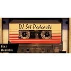 Beat Mauricio Podcasts