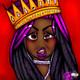 Dainty Thug: Was Azealia Banks Right?