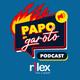 Papo de Garoto #14- Entrevista Nego Catra
