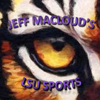 Jeff Macloud's LSU Sports  (iPod)