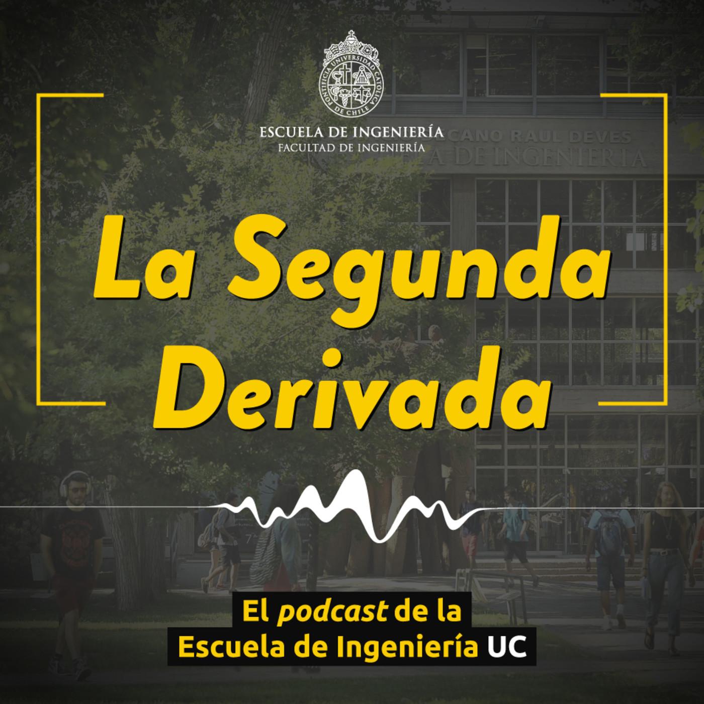 COVID-19: Una manufactura mecánica busca ayudar a combatir la pandemia| Profesor Felipe Lechuga