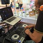 mix 80s 001