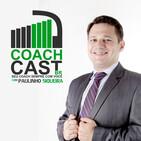 Coachcast #888 – JH – Esteja Presente