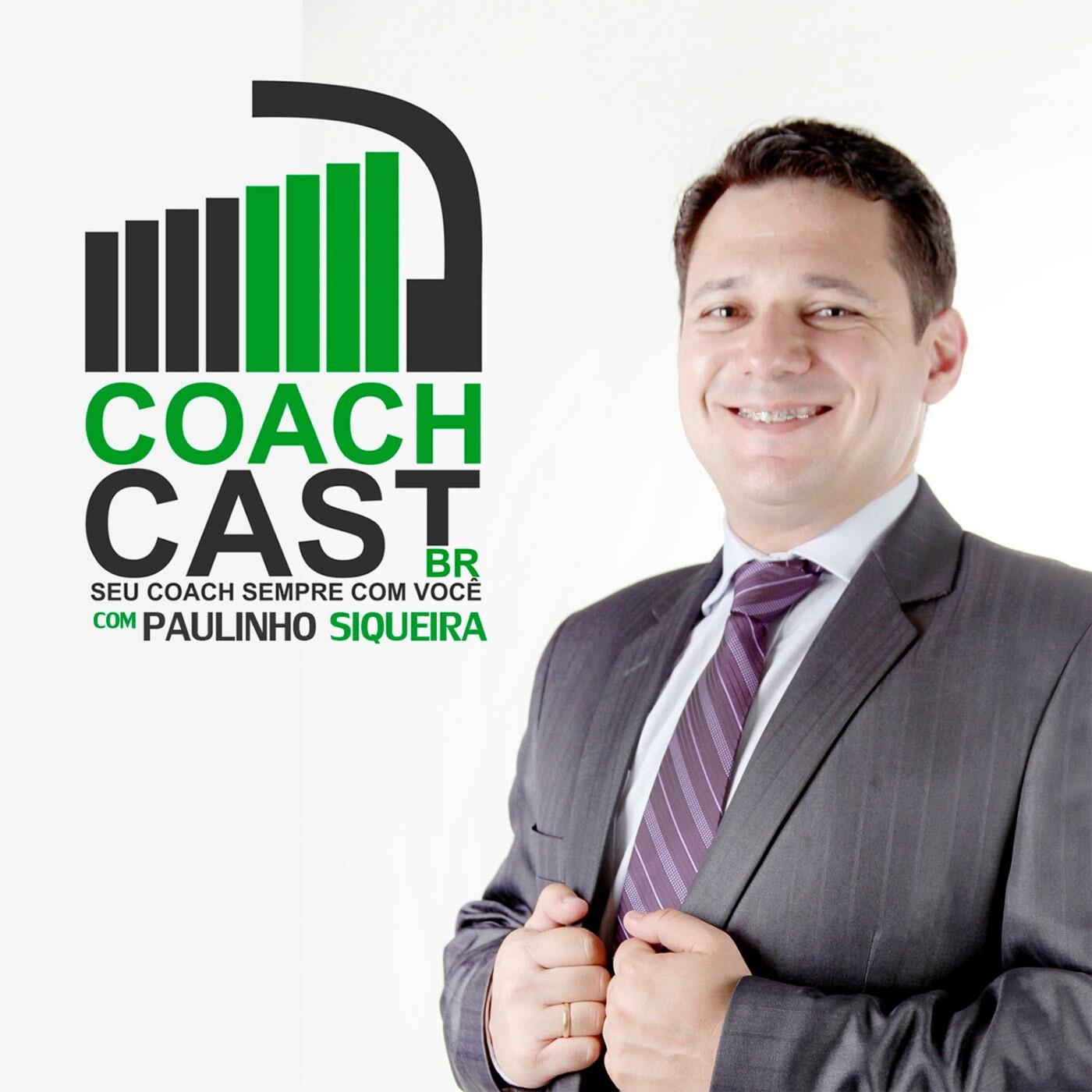 Coachcast #1201 – Como desenvolver a inteligência Social