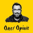 Onet Opinie - Ozdoba